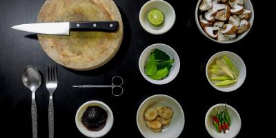 Курсы поваров снуля идля начинающих