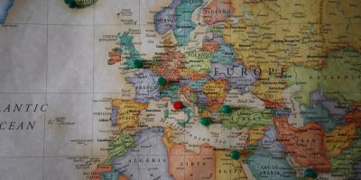 Советы эксперта: как сдать ОГЭ погеографии