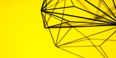 Курсы дизайна: отфлористики доPhotoshop