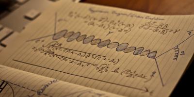 Советы эксперта: Как сдать ОГЭ пофизике