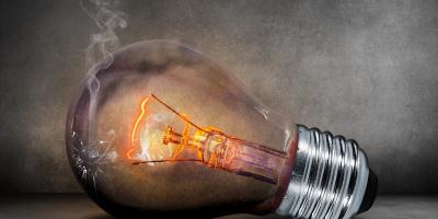 Курсы электриков: снуля иповышение квалификации