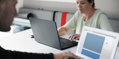 Курсы менеджмента: отшоу-бизнеса домедицины