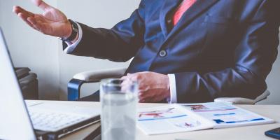 Полезные курсы для менеджеров