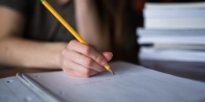 Советы эксперта: Как сдать ОГЭ поанглийскому языку