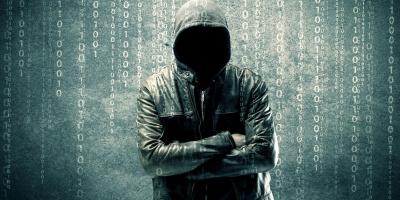 Лекции в мае: анонимность и возрастные кризисы