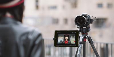 Конкурс видеороликов «Почему именно я?»