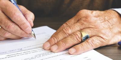 Курсы юристов: недвижимость, договоры иувольнения