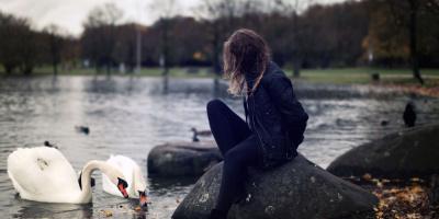 Почему ЕГЭ вызывает такой стресс икак сним справиться