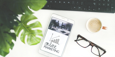 Курсы маркетинга: для начинающих ируководителей