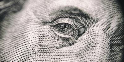 Курсы бухгалтеров: для профессионалов и«управленцев»
