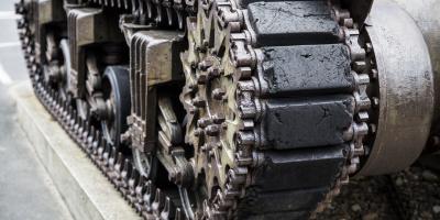 Все вВУЦ: как изменятся военные кафедры ввузах