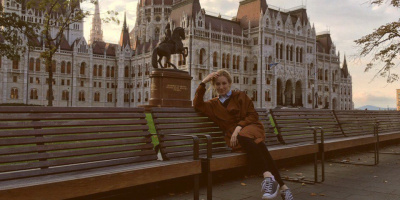 Образовательный гид: как устроена учеба вВенгрии