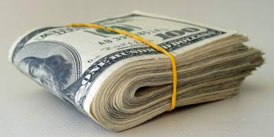 Копите деньги: высшее образование заденьги становится нормой