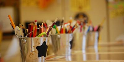 Идеальный выбор: как связаны образование ипрофессия