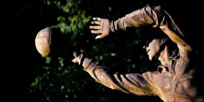 «Велоночь»— 2018: зачем изучать историю московского футбола