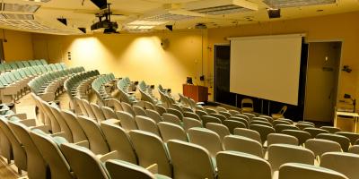 Высшее образование: путь куспеху или лишняя трата времени иденег?