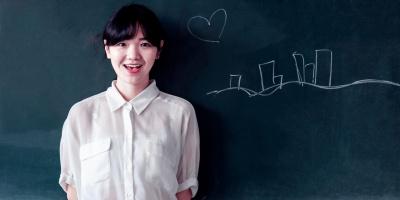 Полезные курсы для педагогов