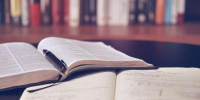 7главных новостей образования занеделю