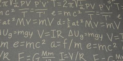 Лайфхак абитуриента: как ясдал ЕГЭ пофизике на100 баллов