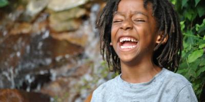 Пятерка поповедению: как личностные качества влияют научебу