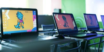 В Москве пройдет третий Digital Fest