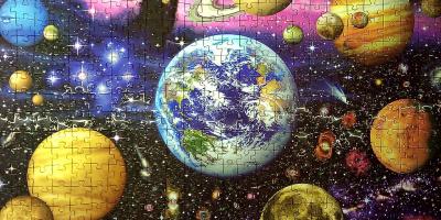 Как выиграть «Всеросс» поредким предметам