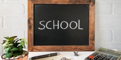 Какие московские школы готовят победителей «Всероcса»