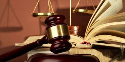Лучшие программы юридической магистратуры
