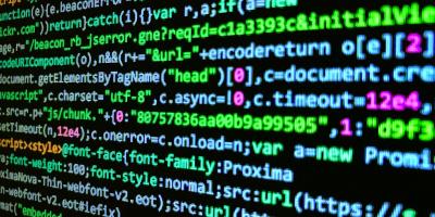 Колледжи для программистов