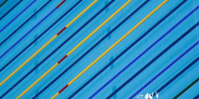 Олимпиады для абитуриентов воктябре
