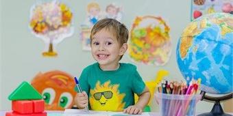 Семейное образование: счего начинать родителям обучение ребенка «дома»