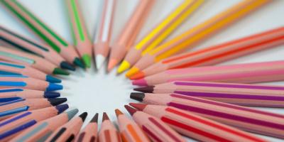 ЕГЭ: суперинтенсивы ипробные экзамены онлайн