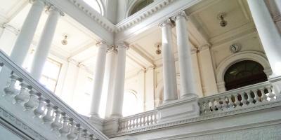 «Система базовых кафедр— это палочка-выручалочка»