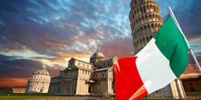 Инструкция: как организовать поступление в бакалавриат или магистратуру в Италии