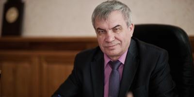 Новосибирский государственный университет напути втоп-100 лучших вузов мира