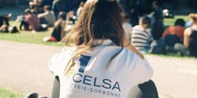 Личный опыт: CELSA, Высшая школа коммуникаций