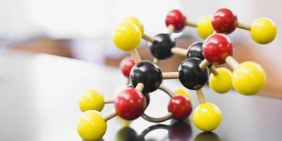 «Наноматериалы» в  НИТУ «МИСиC»