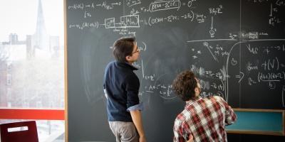 Гарвард: как устроен американский Хогвартс