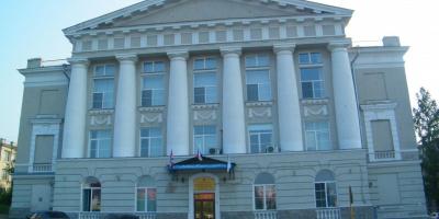 Правила поступления: факультет государственного имуниципального управления Финансового университета