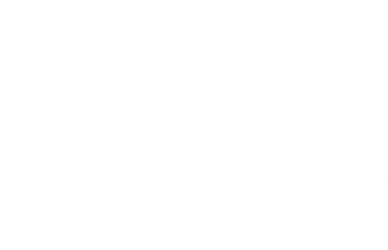Химия и биотехнологии в РТУ МИРЭА