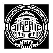 Спецпроект Новая педагогика