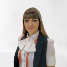 Елена Кожаринова