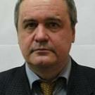 Павел  Евгеньевич Жуков