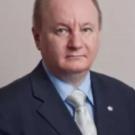 Игорь Ярославович Лукасевич