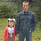 Александр Малыгин