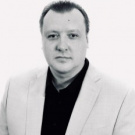 Дмитрий Владимирович Скрипник