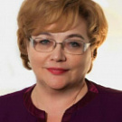 Светлана Анатольевна Иванова