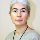 Светлана Петровна Солянникова