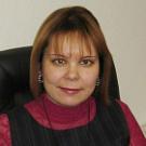 Мария Владимировна Короткова