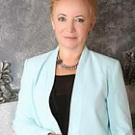 Марина Александровна Абрамова
